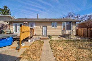 Photo 40: 7503 141 Avenue in Edmonton: Zone 02 House for sale : MLS®# E4239175