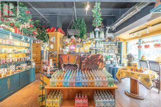 Photo 10: 427 RICHMOND ROAD in Ottawa: Business for sale : MLS®# 1246484