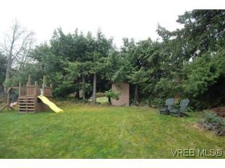 Photo 18: 1743 Orcas Park Terr in NORTH SAANICH: NS Dean Park House for sale (North Saanich)  : MLS®# 525698