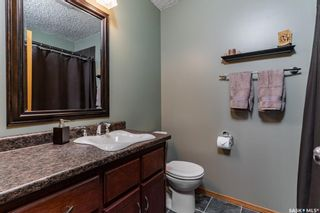 Photo 22: 167 Nesbitt Crescent in Saskatoon: Dundonald Residential for sale : MLS®# SK852593