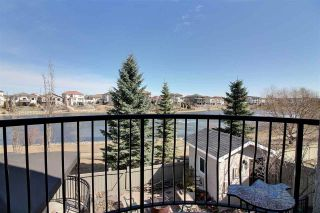 Photo 26: 7528 161A Avenue NW in Edmonton: Zone 28 House for sale : MLS®# E4238024