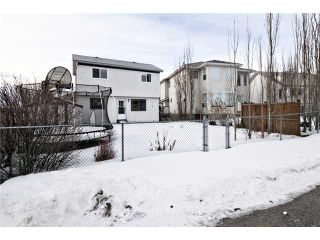 Photo 18: 243 WOODSIDE Crescent NW: Airdrie Residential Detached Single Family for sale : MLS®# C3550219