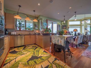 Photo 6: 348 5160 DAVIS BAY Road in Sechelt: Sechelt District Condo for sale (Sunshine Coast)  : MLS®# R2250768