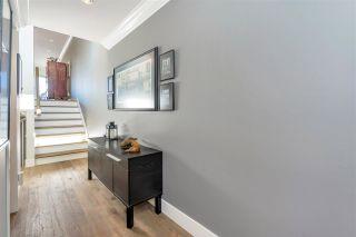 "Photo 11: 14 14045 NICO WYND Place in Surrey: Elgin Chantrell Condo for sale in ""NICO WYND ESTATES & GOLF RESORT"" (South Surrey White Rock)  : MLS®# R2472662"