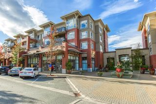 Photo 21: 101 2970 KING GEORGE Boulevard in Surrey: King George Corridor Condo for sale (South Surrey White Rock)  : MLS®# R2509160