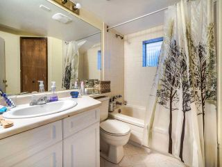 Photo 18: 7083 QUEBEC Street in Vancouver: South Vancouver House for sale (Vancouver East)  : MLS®# R2526360