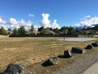 Photo 19: 46429 ASHBY DRIVE in Sardis: Vedder S Watson-Promontory House for sale : MLS®# R2208269