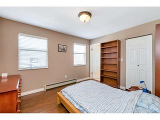 "Photo 23: 9238 MCCUTCHEON Place in Richmond: Broadmoor House for sale in ""Broadmoor"" : MLS®# R2572081"