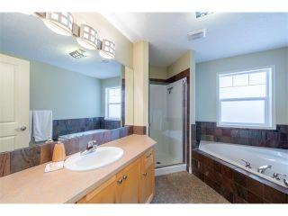 Photo 22: 180 ROYAL OAK Terrace NW in Calgary: Royal Oak House for sale : MLS®# C4086871