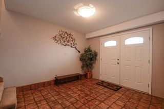Photo 6: 10251 THIRLMERE Drive in Richmond: Broadmoor House for sale : MLS®# R2536823