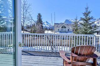 Photo 16: 158 Coyote Way: Canmore Detached for sale : MLS®# C4294362