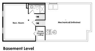 Photo 6: 7328 183B Street in Edmonton: Zone 20 House for sale : MLS®# E4261957