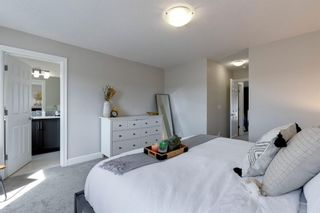 Photo 26: 144 Yorkville Avenue SW in Calgary: Yorkville Row/Townhouse for sale : MLS®# A1145393