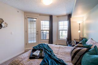 Photo 10: 408 11441 ELLERSLIE Road in Edmonton: Zone 55 Condo for sale : MLS®# E4263361