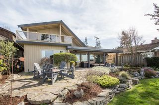 """Photo 15: 2774 O'HARA Lane in Surrey: Crescent Bch Ocean Pk. House for sale in """"Crescent Beach Waterfront"""" (South Surrey White Rock)  : MLS®# R2265834"""