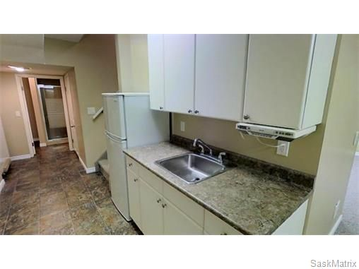 Photo 24: Photos: 606 Forsyth Crescent in Saskatoon: Erindale Single Family Dwelling for sale (Saskatoon Area 01)  : MLS®# 568828