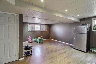 Photo 15: 2971 15th Avenue East in Prince Albert: Carlton Park Residential for sale : MLS®# SK858755