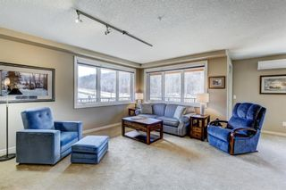 Photo 14: 310 103 Valley Ridge Manor NW in Calgary: Valley Ridge Apartment for sale : MLS®# A1090990