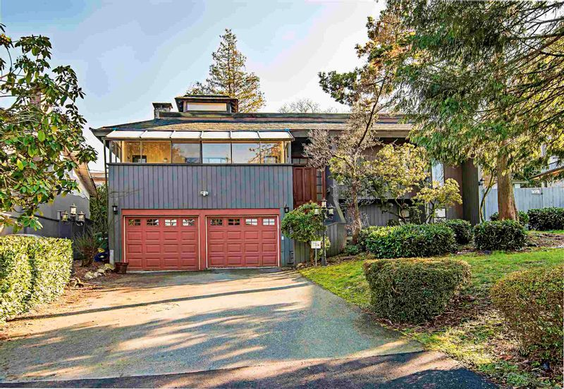 FEATURED LISTING: 7730 STANLEY Street Burnaby