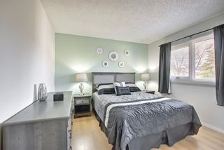 Photo 9: 83 MIDNAPORE Place SE in Calgary: Midnapore Detached for sale : MLS®# A1098067