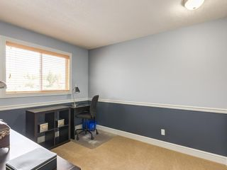 Photo 23: 9652 19 Street SW in Calgary: Pump Hill Detached for sale : MLS®# C4233860