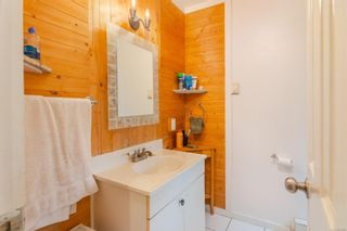 Photo 21: 9308 Canora Rd in : NS Bazan Bay House for sale (North Saanich)  : MLS®# 863995