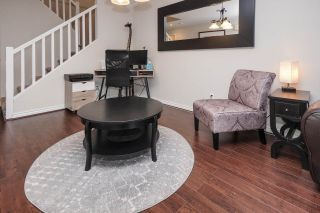 """Photo 7: 45 23085 118 Avenue in Maple Ridge: East Central Townhouse for sale in """"SOMMERLVILLE GARDENS"""" : MLS®# R2532695"""