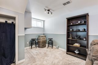 Photo 22: 104 Westwood Drive SW in Calgary: Westgate Detached for sale : MLS®# A1117612