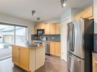 Photo 7: 162 Prestwick Rise SE in Calgary: McKenzie Towne Detached for sale : MLS®# A1050191