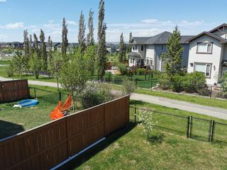 Photo 21: 189 CRESTMOUNT Drive SW in Calgary: Crestmont Detached for sale : MLS®# A1118741