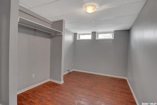 Photo 21: 455 Forget Street in Regina: Normanview Residential for sale : MLS®# SK859220