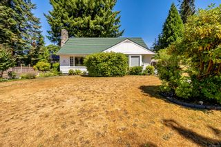 Photo 15: 810 Back Rd in : CV Courtenay East House for sale (Comox Valley)  : MLS®# 883531