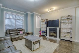 Photo 3: 6 7121 192 Street in Surrey: Clayton Townhouse for sale (Cloverdale)  : MLS®# R2419981