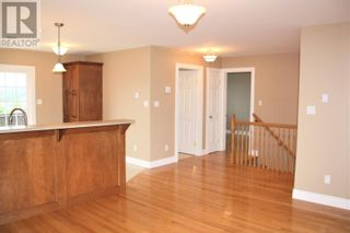 Photo 7: 154 Mallow Drive in Paradise: House for sale : MLS®# 1233081