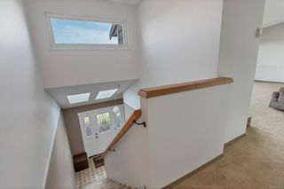 Photo 19: 1656 Passage View Dr in : CR Willow Point House for sale (Campbell River)  : MLS®# 875303