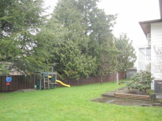 Photo 64: 2359 RIDGEWAY Street in Abbotsford: Abbotsford West House for sale : MLS®# F1305969
