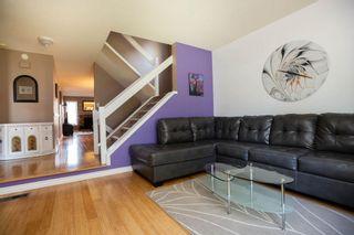 Photo 5: 42 Hearthwood Grove in Winnipeg: Riverbend Residential for sale (4E)  : MLS®# 202024281