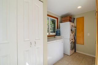Photo 21: 4205 Armadale Rd in : GI Pender Island House for sale (Gulf Islands)  : MLS®# 885451