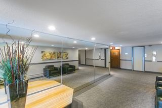 "Photo 18: 302 1720 W 12TH Avenue in Vancouver: Fairview VW Condo for sale in ""TWELVE PINES"" (Vancouver West)  : MLS®# R2079599"