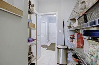 Photo 15: 78 Woodhill Lane: Fort Saskatchewan House for sale : MLS®# E4262191