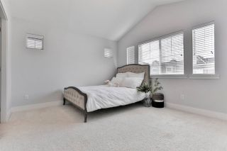 Photo 14: 20435 82 Avenue in Langley: Willoughby Heights House for sale : MLS®# R2581618
