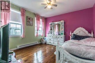 Photo 18: 2 Camelot Crescent in Paradise: House for sale : MLS®# 1236264