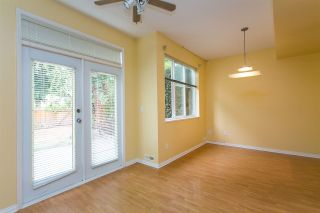 """Photo 6: 68 6465 184A Street in Surrey: Cloverdale BC Townhouse for sale in """"Rosebury Lane"""" (Cloverdale)  : MLS®# R2306057"""