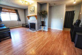 Photo 10: 110 10838 108 Street in Edmonton: Zone 08 Condo for sale : MLS®# E4231008