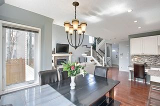 Photo 10: 10823 Valley Springs Road NW in Calgary: Valley Ridge Detached for sale : MLS®# A1107502