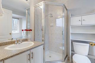 Photo 18: 2151 DRAWBRIDGE CLOSE in Port Coquitlam: Citadel PQ House for sale : MLS®# R2525071