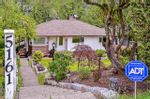 Main Photo: 5161 HARBOUR VIEW Road in Burnaby: Capitol Hill BN House for sale (Burnaby North)  : MLS®# R2576538