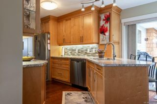 Photo 11: 542 Steenbuck Dr in : CR Campbell River Central House for sale (Campbell River)  : MLS®# 869480