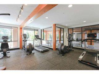 """Photo 18: 507 733 W 3RD Street in North Vancouver: Hamilton Condo for sale in """"THE SHORE"""" : MLS®# V1134598"""