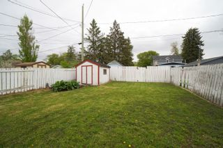 Photo 26: 126 12th Street NW in Portage la Prairie: House for sale : MLS®# 202112386